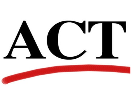 Difference Between ACT & SAT