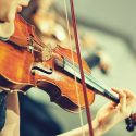 difference between violin and fiddle