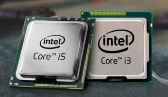 i5 vs i3 processors difference