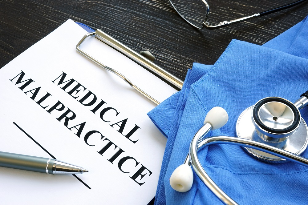 What Is Malpractice