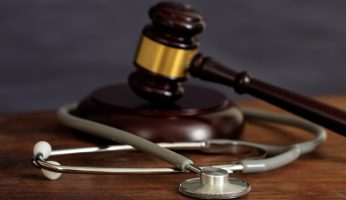 Difference between Negligence and Malpractice