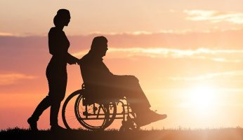 Difference between Power of Attorney and Guardianship