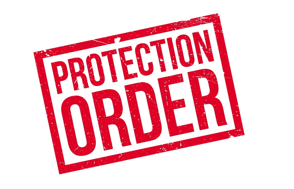 What Is a Protective Order?