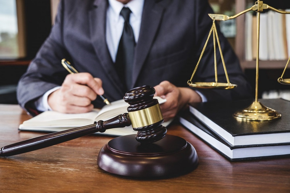 solicitor versus barrister