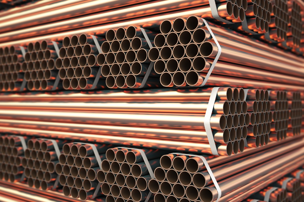 What Is Pipe