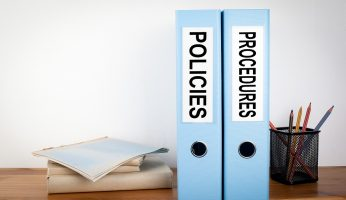 Main Differences Between Policy and Procedure