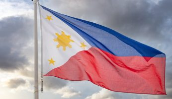 Difference Between Tagalog and Filipino