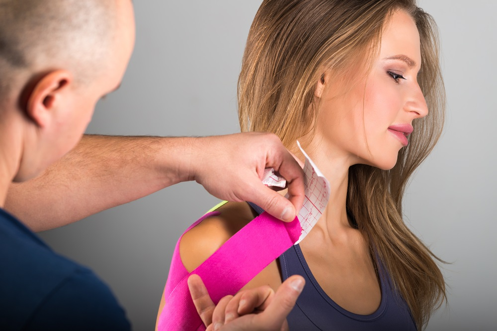 Treatment and Prevention for Shoulder Separation and Dislocation
