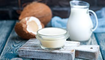 Difference Between Cream of Coconut and Coconut Cream