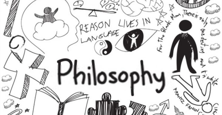 difference between eastern and western philosophy